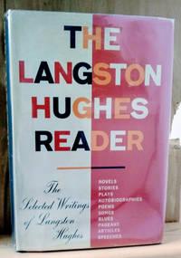 The Langston Hughes Reader