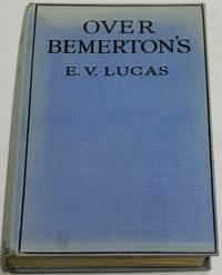 Over Bemerton's