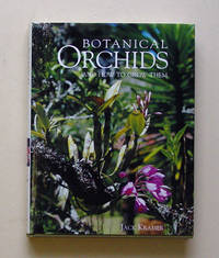 image of Botanical orchids and how to grow them.