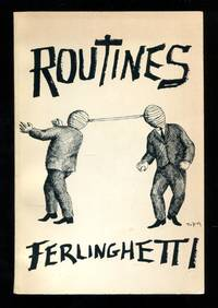 image of Routines