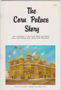 image of The Corn Palace Story
