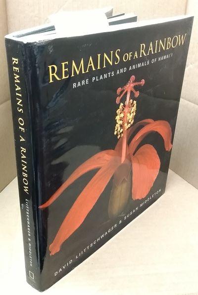 Washington, D.C.: National Geographic Society, 2001. Hardcover. Quarto; pp 263; VG-/G; black spine w...