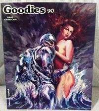 Goodies 90