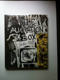 The Alienation Box