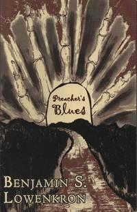Preacher\'s Blues