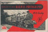 image of More of My Best Railway Photographs No.15