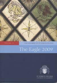 Eagle 2009, The