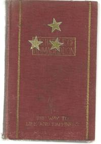 The Battle of Armageddon (Studies in the Scriptures 4) by  Charles T Russell - Hardcover - 10/1/1916 - from BayShore Books LLC (SKU: 002166)