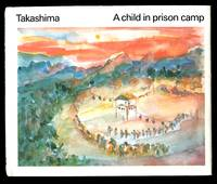 image of A Child in Prison Camp