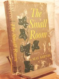 The Small Room
