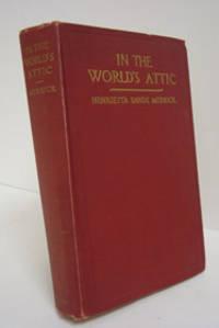 In the World's Attic