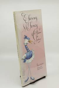 Fanny McFancy, A Passion For Fashion