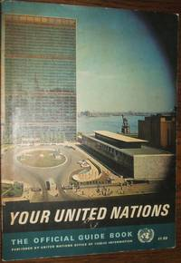 image of Your United Nations