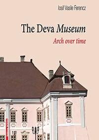 image of THE DEVA MUZEUM - ARCH OVER TIME