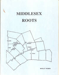 Middlesex Roots
