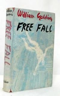 image of Free Fall
