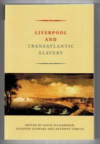 image of Liverpool and Transatlantic Slavery