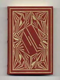 image of The Venerable Bead  - 1st Edition/1st Printing