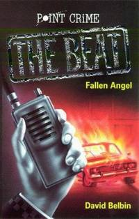 Fallen Angel (Point Crime: The Beat)