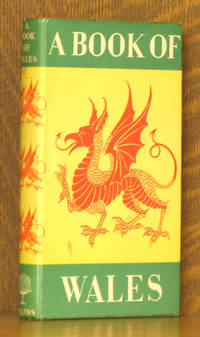 A BOOK OF WALES