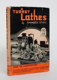 image of Turret Lathes
