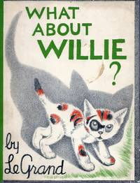 What About Willie