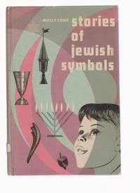 Stories of Jewish Symbols