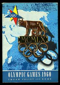 image of Olympic Games 1960: Squaw Valley/Rome