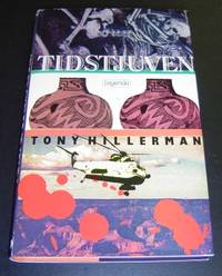 Tidstjuven. A Thief of Time.