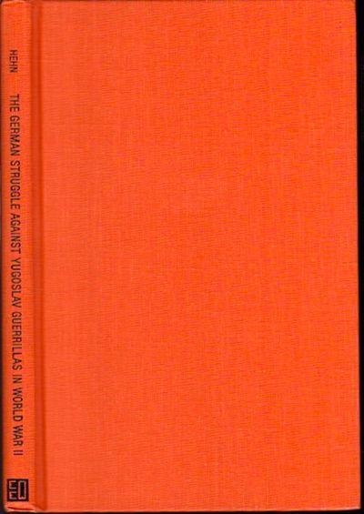 NY: Columbia University Press, 1979. Hardcover. Very good. 153pp. Very good hardback bound in publis...