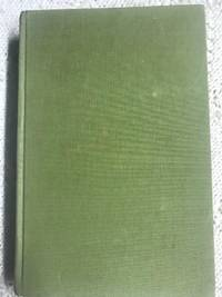 The Nag Hammadi Library In English by Marvin W. Meyer - Hardcover - 1977 - from Revue & Revalued Books  and Biblio.com