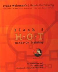 Flash 5 Hands-on Training