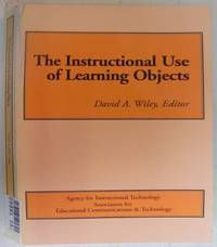 image of The Instructional Use of Learning Objects