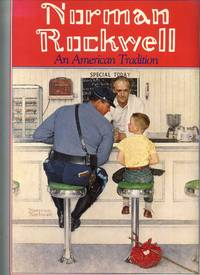 image of Norman Rockwell: An American Tradition