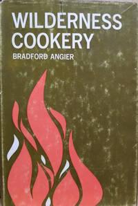 Wilderness Cookery