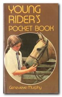 Young Rider's Pocket Book