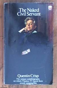 image of the naked civil servant