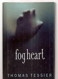 image of FOG HEART