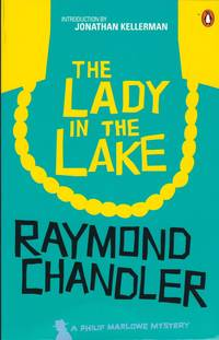 The Lady in the Lake by Raymond Chandler - Paperback - 2011 - from Fleur Fine Books (SKU: 9780241980644)