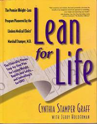 image of Lean For Life