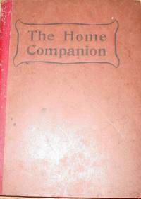 The Home Companion