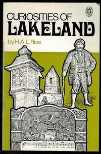 Curiosities of Lakeland