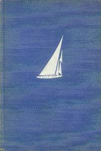 image of The Sailing Rules in Yacht Racing