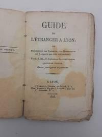 Recherches Sur Le Foehn Du 23 Septembre 1866 En Suisse.