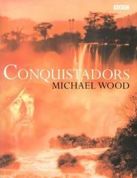 image of Conquistadors.