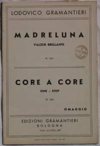 MADRELUNA - CORE A CORE
