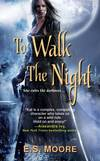 image of To Walk the Night