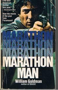 MARATHON MAN [THE]