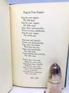 View Image 3 of 3 for Sing for Your Supper A Book of Verse for Boys and Girls Inventory #2367