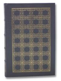 Three Plays of Henrik Ibsen: An Enemy of the People / The Wild Duck / Hedda Gabler (Easton Press)